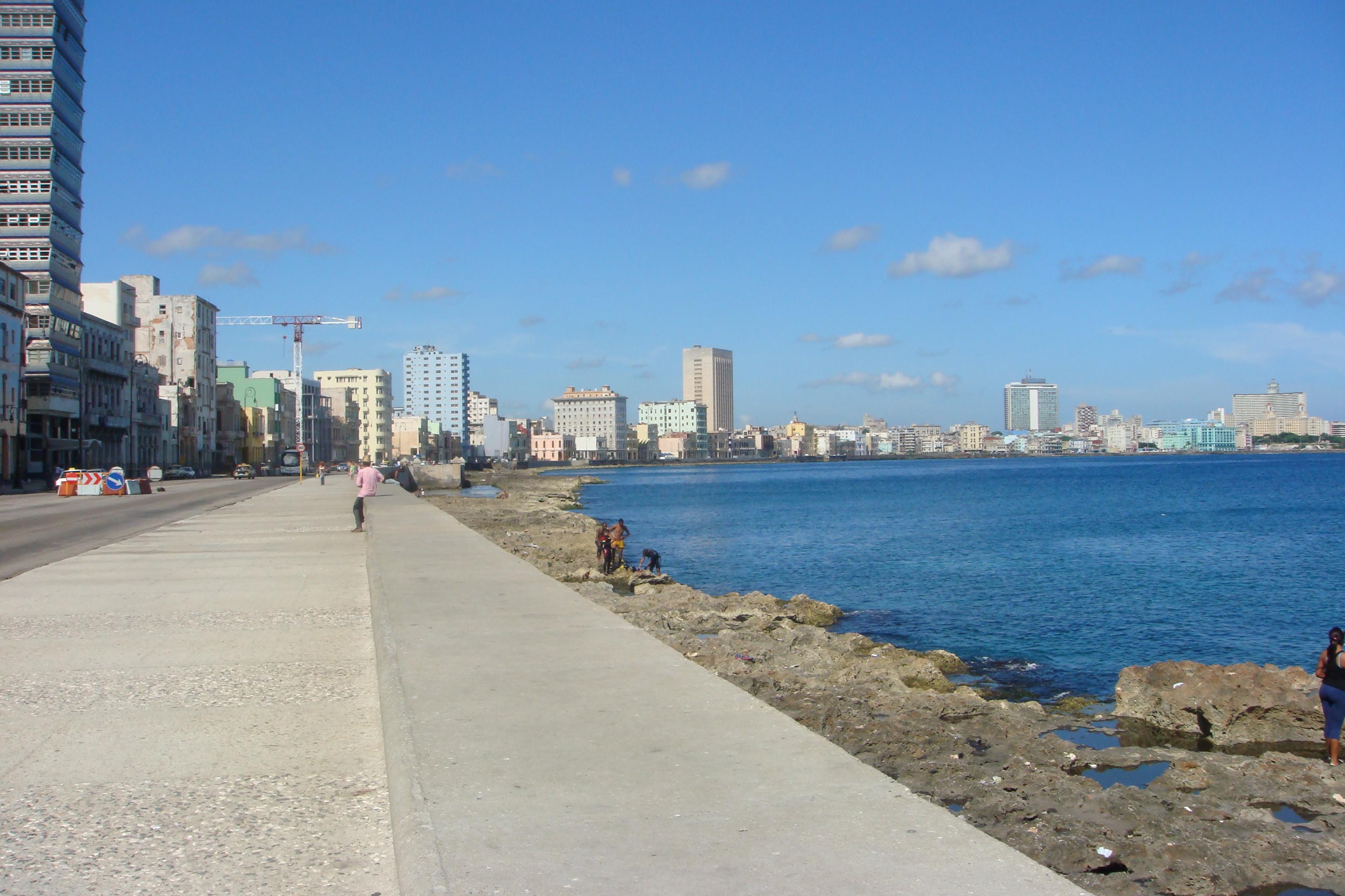 La Habana: un destino prometedor