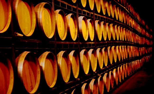 Empresarios de EE.UU desean vender sus vinos en Cuba, pero el bloqueo no los deja