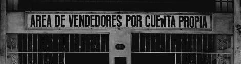 Cuba: los atajos económicos de las pequeñas y medianas empresas privadas