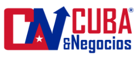 Negocios e inversiones en Cuba | Noticias