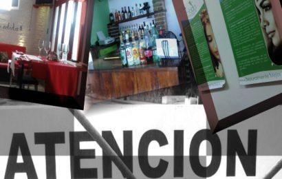Obligados cuentapropistas cubanos a certificar sus conocimientos