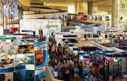 España, el país más representado en la Feria Internacional de La Habana.