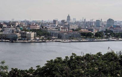 Pasos para establecer comercio con Cuba