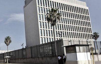 Estados Unidos suspendería la emisión de visas por tiempo indefinido