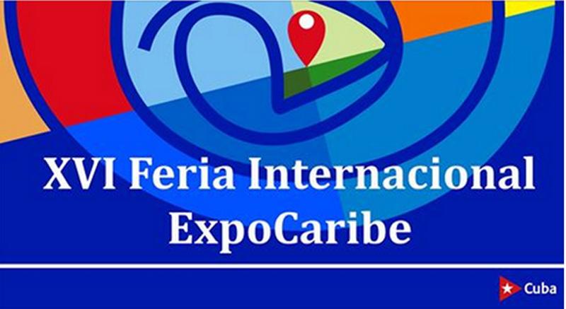 Cuba celebra XVI Feria Internacional ExpoCaribe.