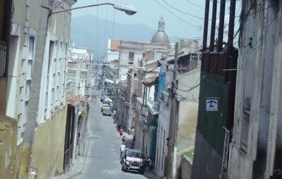 Regulan precio del transporte privado en Santiago de Cuba