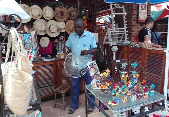 Más de 2 000 actividades son autorizadas en Cuba